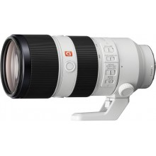 Объектив Sony SEL70200GM.SYX