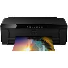 Принтер Epson C11CE85301