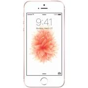 Мобильный телефон Apple iPhone SE 64GB Silver