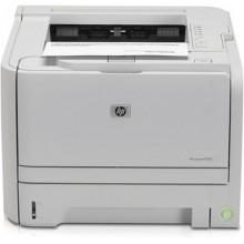 Принтер HP CE461A