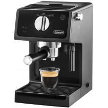Кофеварка De'Longhi ECP 31.21