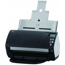 Сканер Fujitsu PA03670-B101
