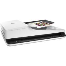 Сканер HP L2747A