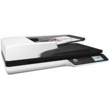 Сканер HP L2749A