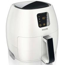 Фритюрница Philips HD9240/90