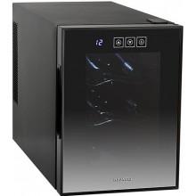 Винный шкаф Hyundai VIN 6