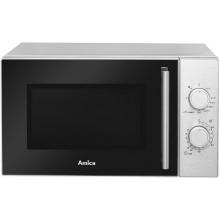 Микроволновая печь Amica AMMF 20M1 GI