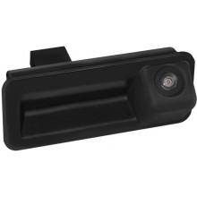 Камера заднего вида Gazer CC2000-LR0/C2Z