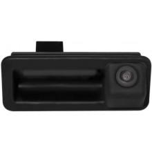 Камера заднего вида Gazer CC2015-1T5