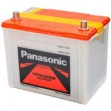 Автоаккумулятор Panasonic TC-N70AP