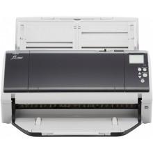 Сканер Fujitsu PA03710-B051