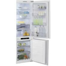 Встраиваемый холодильник Whirlpool ART884A+NF