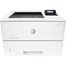 Принтер HP J8H61A