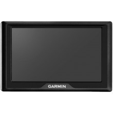 GPS-навигатор Garmin Drive 60 EU LM