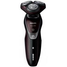 Электробритва Philips S5550/44