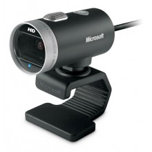 WEB-камера Microsoft H5D-00015