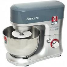 Кухонный комбайн Concept RM-4420