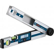 Уровень / правило Bosch 0601076500
