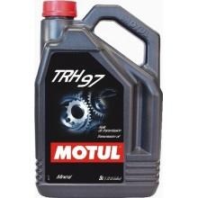 Трансмиссионное масло Motul TRH 97 5L