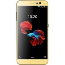 Мобильный телефон ZTE Blade A910