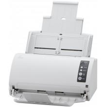 Сканер Fujitsu PA03750-B001
