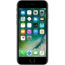 Мобильный телефон Apple iPhone 7 128GB Black