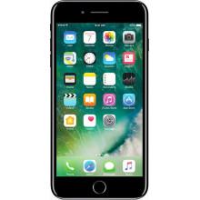 Мобильный телефон Apple iPhone 7 Plus 32GB Black