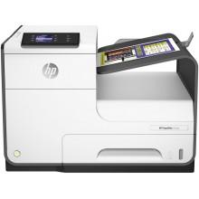 Принтер HP J6U57B