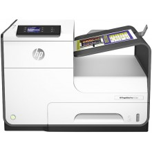 Принтер HP D3Q16B