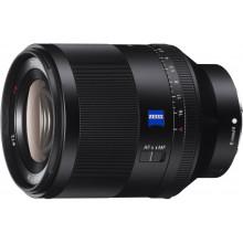 Объектив Sony SEL50F14Z.SYX