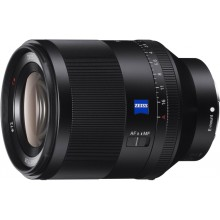 Объектив Sony SEL50F14Z