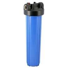 Фильтр для воды UST-M WF-20BB1-12
