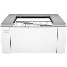 Принтер HP G3Q39A