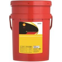 Трансмиссионное масло Shell Spirax S5 ATE 75W-90 20L