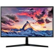 Монитор Samsung LS27F358FWIXCI