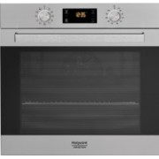 Духовой шкаф Hotpoint-Ariston FA 5844 JCIX