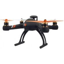 Квадрокоптер (дрон) ACME zoopa Q Evo 550