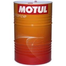 Трансмиссионное масло Motul HD 80W-90 208L
