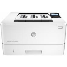 Принтер HP C5J91A