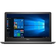 Ноутбук Dell N038VN5568W10