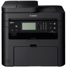 МФУ Canon 1418C122