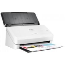Сканер HP L2759A