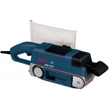Шлифовальная машина Bosch 0601274708