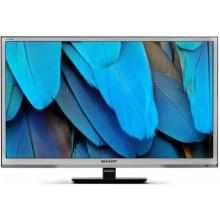 Телевизор Sharp LC-24CHF4011ES