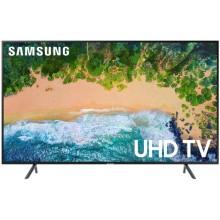 Телевизор Samsung UE43NU7102