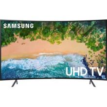 Телевизор Samsung UE65NU7300UXUA