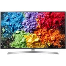 Телевизор LG 65SK8500P