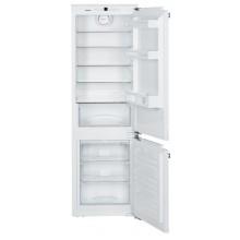 Встраиваемый холодильник Liebherr ICN 3314