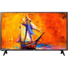 Телевизор LG 43LK5000