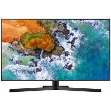 Телевизор Samsung UE65NU7400